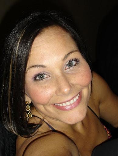 Dawn Thornton