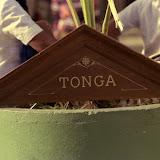 Tonga Photos 1976 to 1977