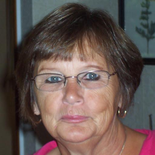 Linda Drake