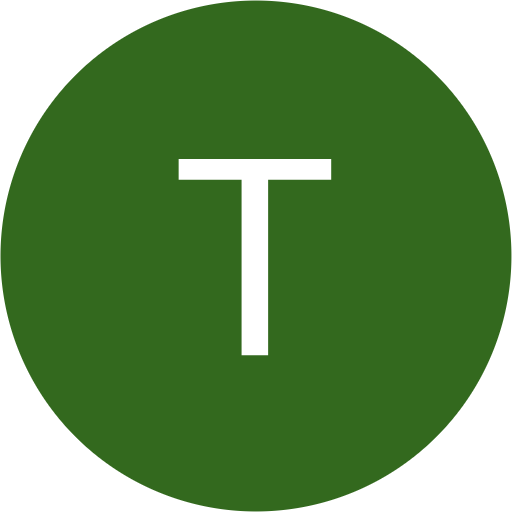 Tanu Jayathilake