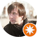 Сергей Короленко