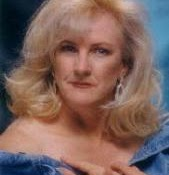 Mary Herring