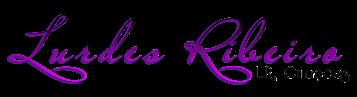 Arames da Vera Madrinha+logo+letras