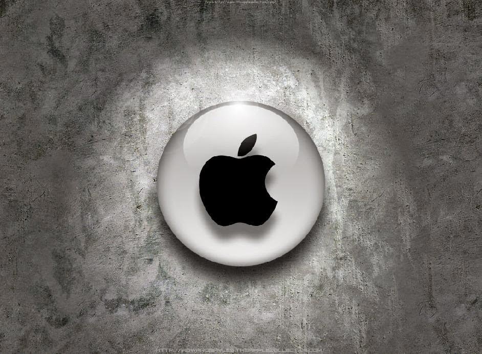 All About Hd Wallpaper 3d Apple Wallpaper Hd