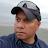 Tareek Razack avatar image