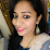 Deepa Vinay Kumar's profile photo