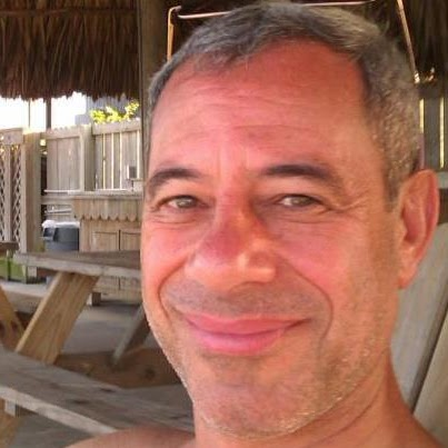 Pedro Valentin