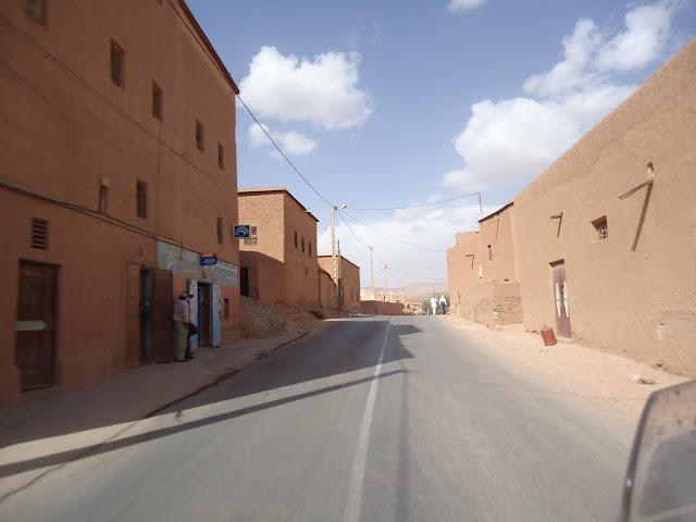 marrocos - Marrocos 2011 DSC03394