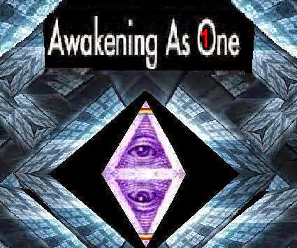INFO-AWARENESS-AMERICA-REBORN-EXPECT-US-AWAKENING-AS-1-ONE-$STTAR.JPG