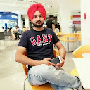 Tarnjeet Singh