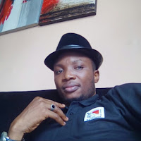 Profile picture of Clement Oloyede