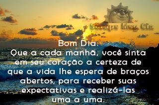 Scrapsmsgcia Frase De Bom Dia Facebookgoogle