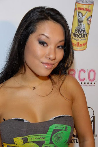 Download – Asa Akira – I Have a Wife - ADULTO +18