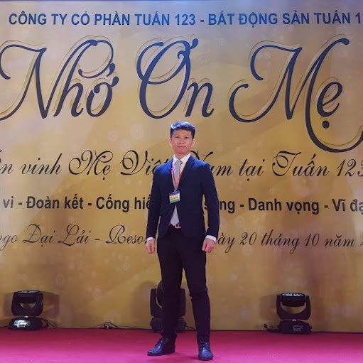 Anh Thach Photo 17
