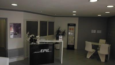 Unlimited Epil Mougins