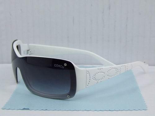 نظارات نسائية صيفية عصرية جديدة 5684.JPG