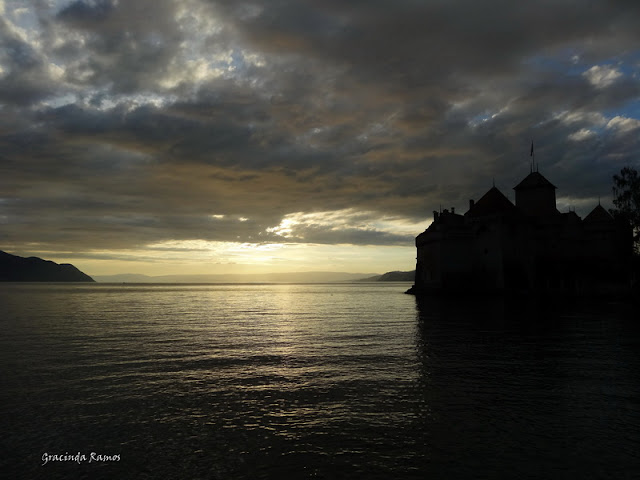 passeando - Passeando pela Suíça - 2012 - Página 9 DSC02368