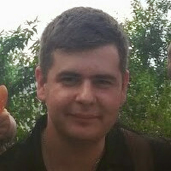 Юрий Каманин