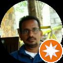 Mohanarajan Natesan