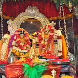 Panguni Uthram celebrations Apr 13 2014