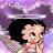 Vanessa Fitch avatar image
