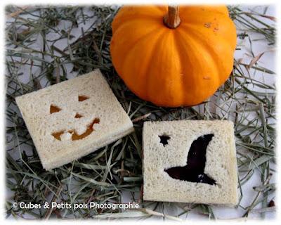 Recette-pour-bébé-pain-halloween