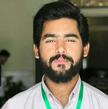 Shoaib.Ali_Shah