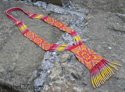 купить заказать гердан гайтан Anabel украина