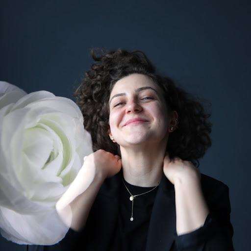 Kateryna Chorna