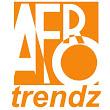 AfroTrendZ