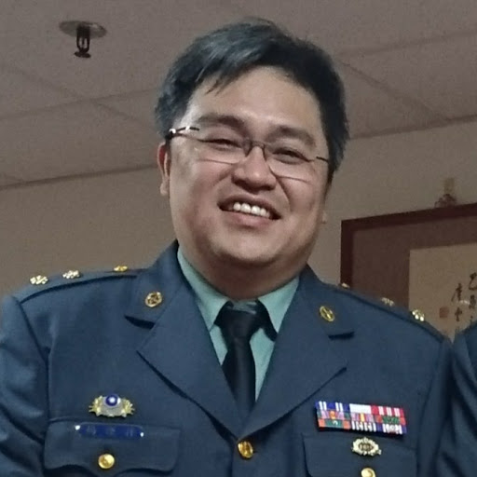 Joseph Yang Photo 36