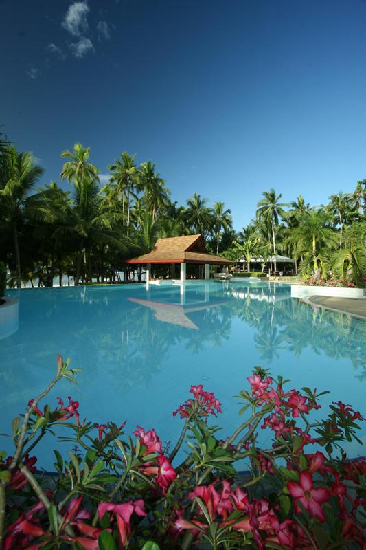 henann resort alona beach in bohol blog. Black Bedroom Furniture Sets. Home Design Ideas