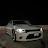 ThatOneEyed YouTuber avatar image