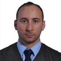 Profile picture of SALAH MATOUSSI