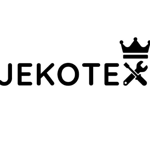 Jeko Tek picture
