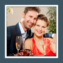 Gift Ideas for wedding anniversary