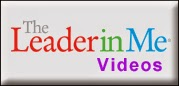 http://www.theleaderinme.org/media_videos/TLIM_Video_Player.html