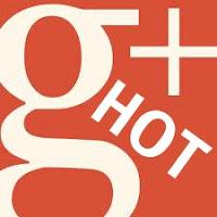 HOT G+