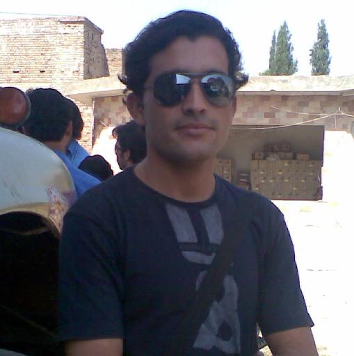 Quaid Khan Photo 17
