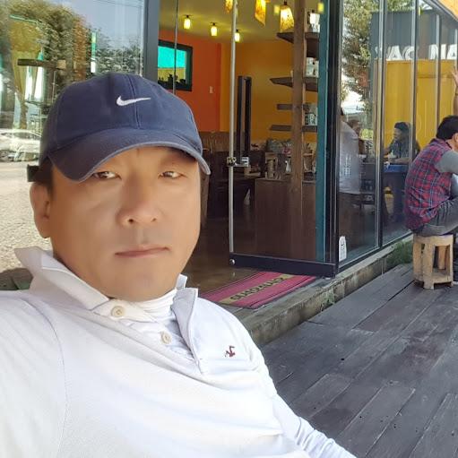Jino Park Photo 12