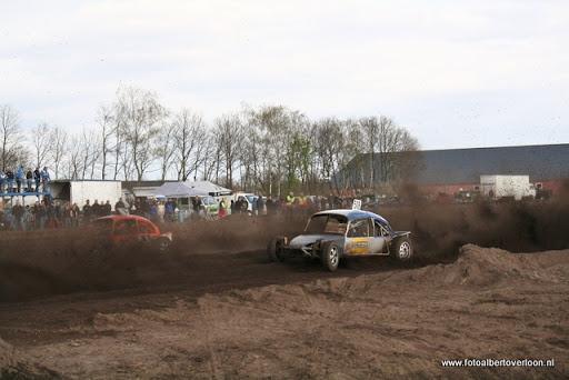 autocross overloon 1-04-2012 (233).JPG