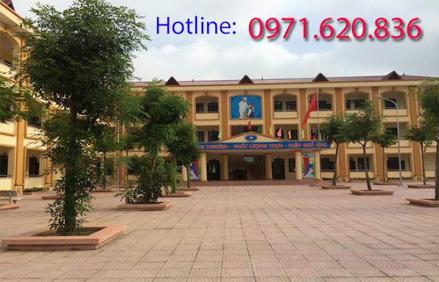 Đăng Ký Internet FPT Phường Biên Giang