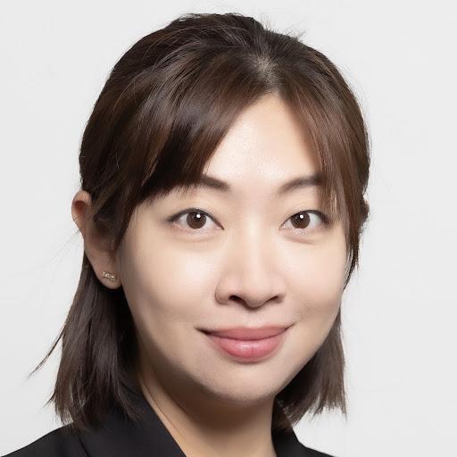 Julia Ning Photo 4