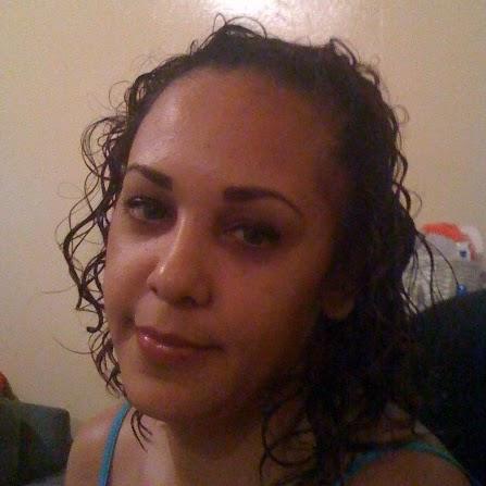 Lisandra Serrano