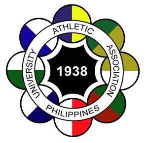 UAAP Season 75 – Mens Volleyball – Team Standing