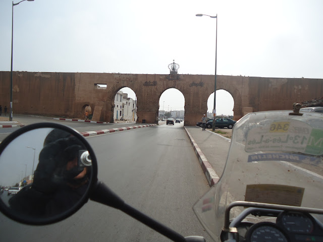 Marrocos 2011  DSC03268