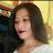 Azad singh Rathore avatar image