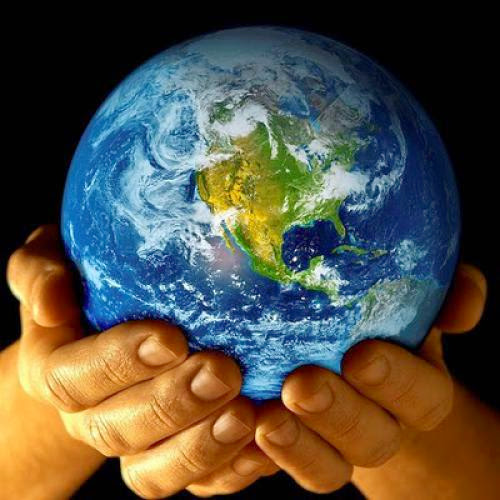 Creation Myths Do We Really Still Need Them