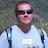 Brandon Berryhill avatar image