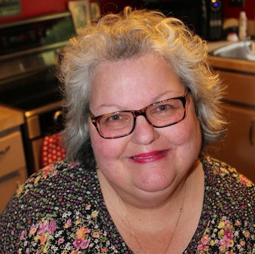 Debra Cashmore Photo 4